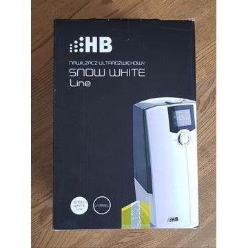 NAWILŻACZ ULTRADŹWIĘKOWY HB UH1050W