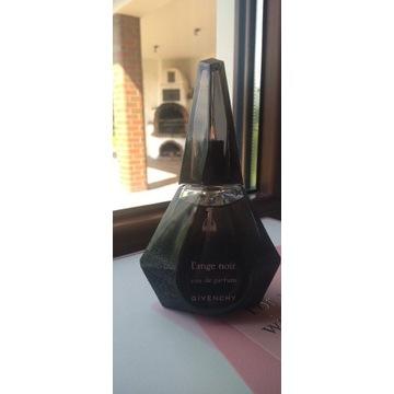 Givenchy - L Ange Noir