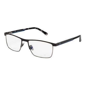 Oprawki, okulary HQ Optik TAN