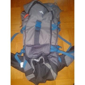 Plecak turystyczny Forclaz 50 QUECHUA