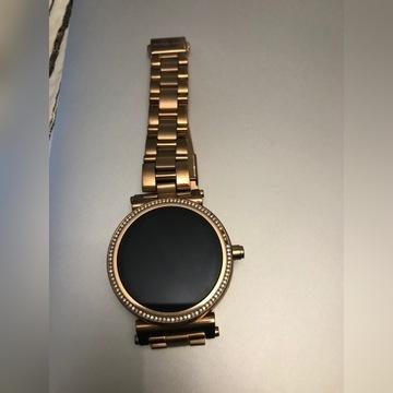 Smart watch michael cors