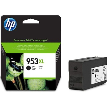 Tusz HP 953XL ORGINALNY!!! L0S70AE