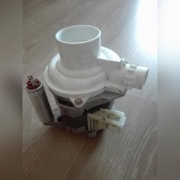 pompa płucząca do zmywarki Bosch 45 cm ( r. 1992)