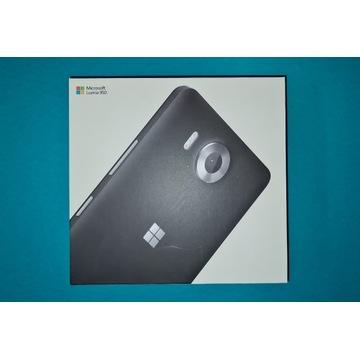 Microsoft Lumia 950 Dual SIM Mozo