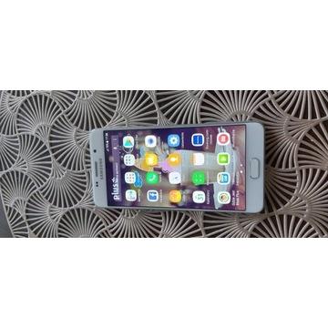 Samsung Galaxy A5 2016 bez locka śliczny