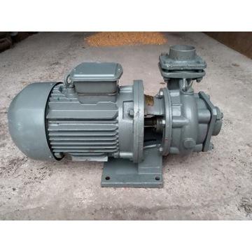 Pompa monoblokowa 65pjm140 4Kw Nowa(nie używana)
