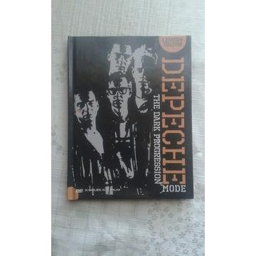 Depeche Mode - The Dark Progression