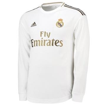 Koszulka Real Madryt 19/20! WYPRZEDAŻ! XXL