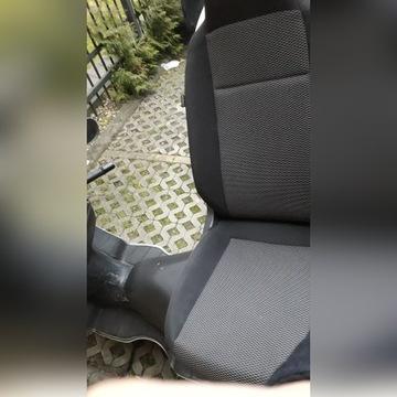 Skoda CITIGO VW UP MII POKROWCE SAMOCHODOWE