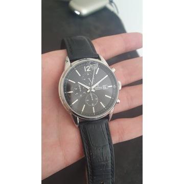 Festina F20284/4 i Timex t2n700