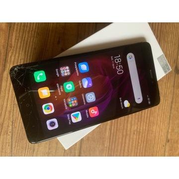Xiaomi Redmi Note 4 32 GB
