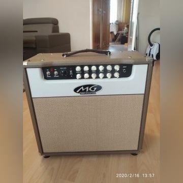 Lampowe Combo Gitarowe Wzmacniacz =MG Vintage 40=