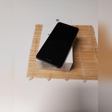 Huawei p10 lite (nienaruszony)