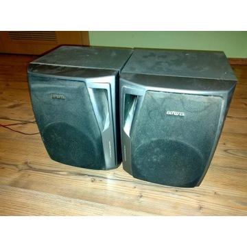 Zestaw głośników AIWA SX-NS22