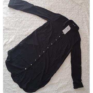 Elegancka bluzka firmy SINSAY r.S