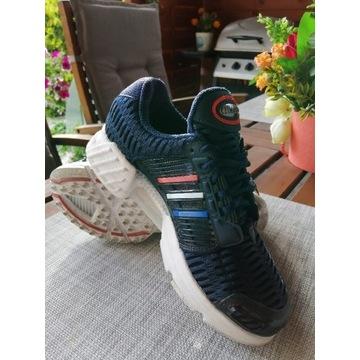 Buty adidas Roz. 36