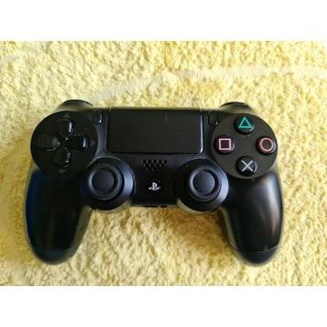 Oryginalny pad Sony PS4