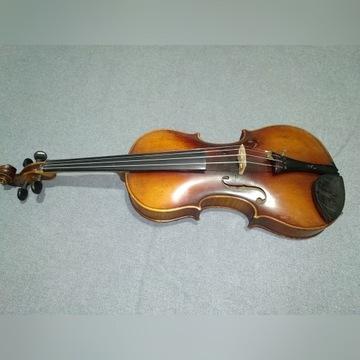 skrzypce 1913 Jozefa lidla