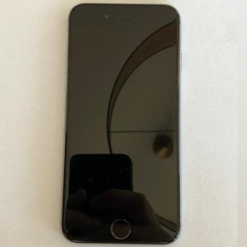 iPhone 6 , 64 GB, stan br dobry. Warszawa