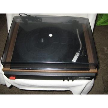 Gramofon Emanuel stereo GS 203