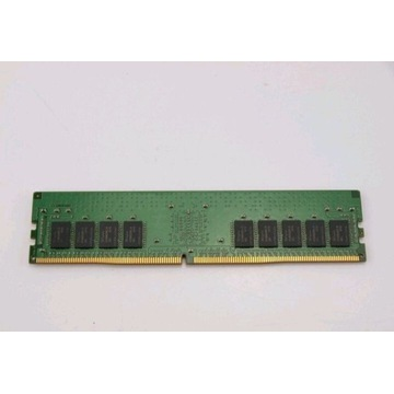 SK Hynix RAM 16Gb 2Rx8 PC4-2933Y-RE2-12