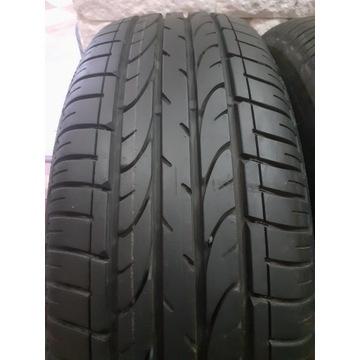 Opona letnia Bridgestone Dueler H/P  215/65R16