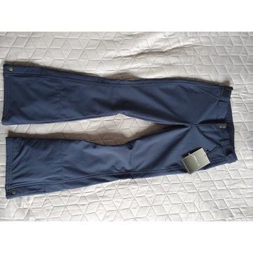 Spodnie narciarskie O'Neill Skinny Fit, XS NOWE