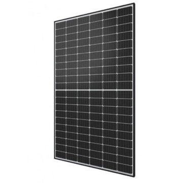 Panele fotowoltaiczne Q.Cells Q.PEAK-G8 340