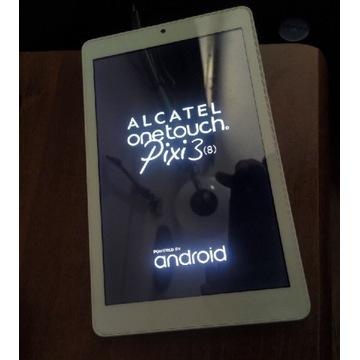 Tablet Alcatel Pixi 8.0 8070
