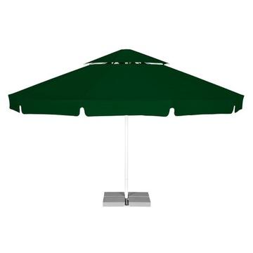 Poszycie czasza parasola ogrodowego 5,5 Metra