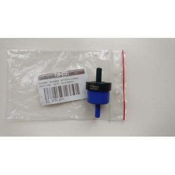 Zawór zwrotny pompy próżniowej vacum VAICO V10-97