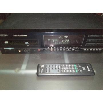 Philips cd 850