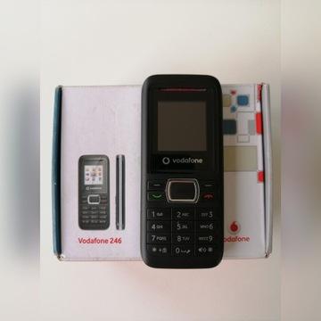 Telefon Vodafone 246