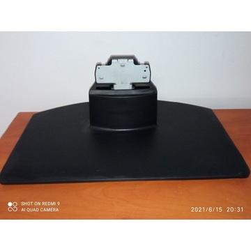 Podstawka z telewizora Sony kdl-32l4000