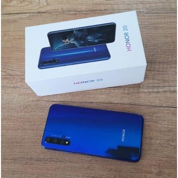 Telefon Honor 20