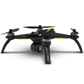 Dron Overmax bee 9.5
