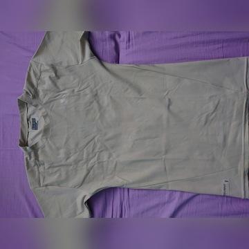 Koszulka Under Armor taktyczna compresyjna