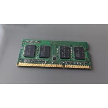 Pamięć RAM DDR3 1066 1GB Samsung M471B2874DZ1-CF8