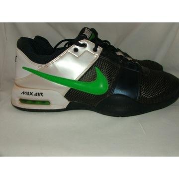 Nike Court Ballistec Max Air r. 47,5