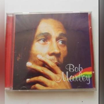 Płyta Boba Marleya