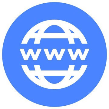 Domena www.BHPcenter.pl  *kredyt/dzierżawa