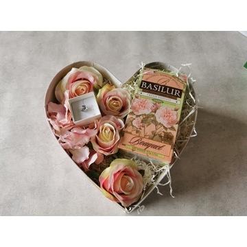 Gift Box prezent dla mamy dzien mamy
