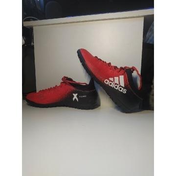 Buty Adidas Piłkarskie