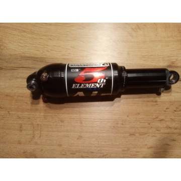 Amortyzator Air element 5 th nie Fox