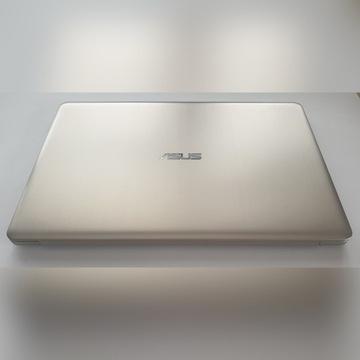 Asus Vivobook Pro 15 N580GD-E4052T Win10 gwarancj