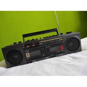 Radiomagnetofon Eltra Royal TR 1000