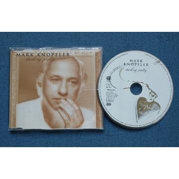 Mark Knopfler - Darling Pretty [CD-single]