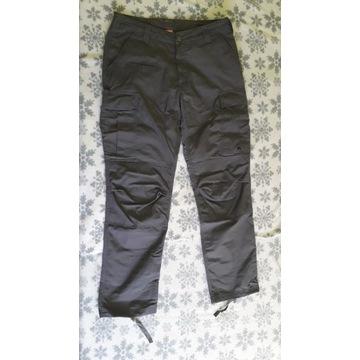 Spodnie bojówki Pentagon BDU 2.0 Wolf Grey 40