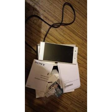 Sony xa1 32gb uszkodzony