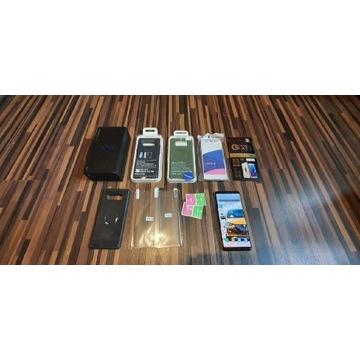 Samsung Galaxy Note8 * BDB stan * full zestaw